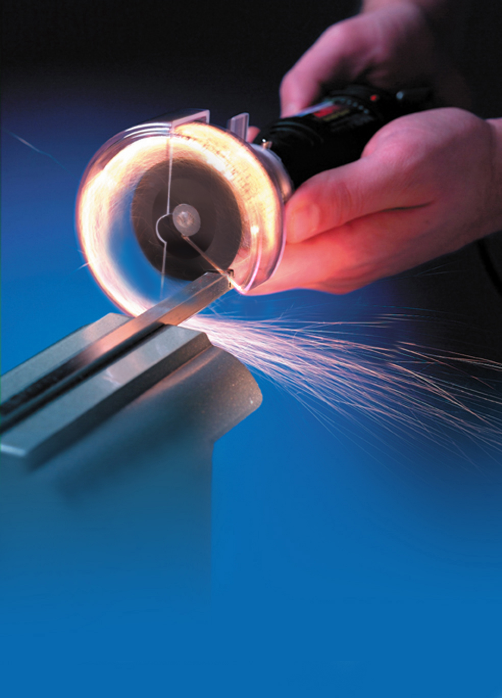 Safety Shields - For Rotary Tools